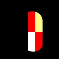 COLDWELLIAN®
